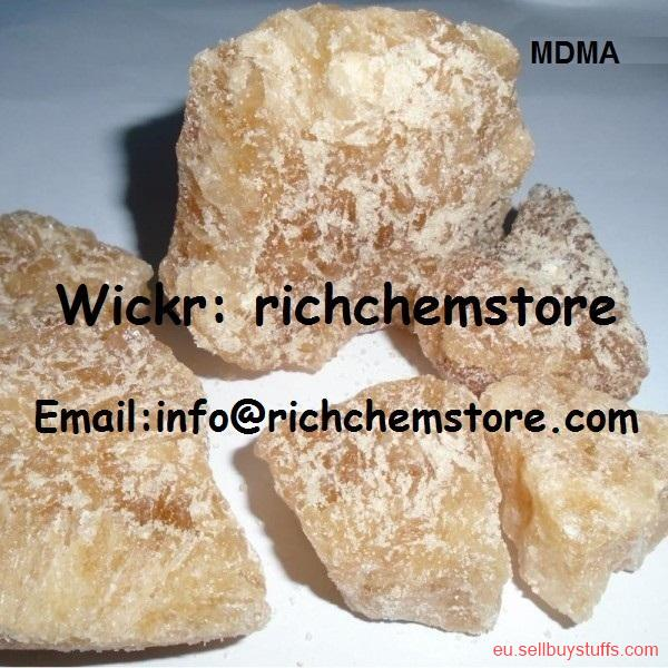 second hand/new: Mdma for sale | Mdma Supplier | (Wickr: richchemstore)