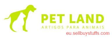 second hand/new: Arranhadores para gatos | Pet Shop Potugal